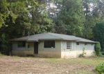 Foreclosed Home in Hernando 38632 WOODLAND LAKE DR - Property ID: 2846484258