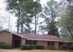 Foreclosed Home in Jackson 39211 ROLLINGWOOD DR - Property ID: 2846517551