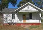 Foreclosed Home in Rockmart 30153 LITCHFIELD ST - Property ID: 2846520619
