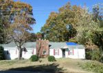 Foreclosed Home in Beech Bluff 38313 STATE ROUTE 197 - Property ID: 2846521490