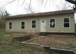 Foreclosed Home in Jerseyville 62052 IVY LN - Property ID: 2846529371