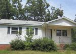 Foreclosed Home in Anderson 29621 FARMER ST - Property ID: 2848218643