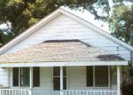 Foreclosed Home in Mullins 29574 OLD STAGE RD - Property ID: 2848223911