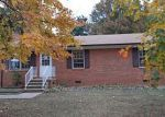 Foreclosed Home in Haw River 27258 ROLLING RD - Property ID: 2848231787