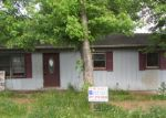 Foreclosed Home in Canton 28716 DUTCH COVE RD - Property ID: 2848246676