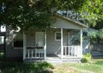 Foreclosed Home in Mountainburg 72946 N HIGHWAY 71 - Property ID: 2848276454