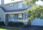 Foreclosed Home in Elizabethtown 42701 ORIOLE DR - Property ID: 2848336453