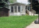 Foreclosed Home in East Leroy 49051 W SHORE TER - Property ID: 2848405659