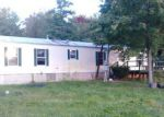 Foreclosed Home in Rhodes 48652 SCHOOL RD - Property ID: 2848409150
