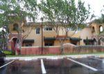 Foreclosed Home in Pompano Beach 33068 S SANTA CATALINA CIR - Property ID: 2848455138