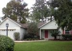 Foreclosed Home in Alachua 32615 NW 73RD TER - Property ID: 2848493245