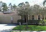 Foreclosed Home in Cape Coral 33909 LAKE BUTLER CT - Property ID: 2848544492