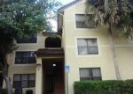 Foreclosed Home in Pompano Beach 33069 W MCNAB RD - Property ID: 2848566839