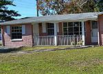 Foreclosed Home in Tampa 33614 N SAINT VINCENT ST - Property ID: 2848639535
