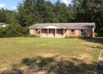 Foreclosed Home in Milton 32570 HOMESTEAD DR - Property ID: 2848672829