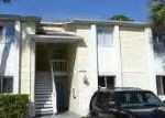 Foreclosed Home in Tampa 33615 SIERRA PALM PL - Property ID: 2848830489