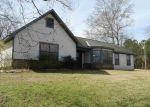 Foreclosed Home in Enterprise 36330 WOODLEY DR - Property ID: 2849018376