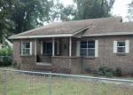 Foreclosed Home in Millbrook 36054 VAUGHN RD - Property ID: 2849039400