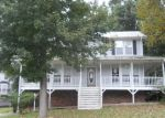 Foreclosed Home in Pinson 35126 KATELYN CIR - Property ID: 2849042468