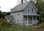 Foreclosed Home in Norwich 06360 WATROUS AVE - Property ID: 2849155466