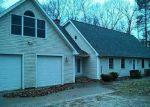 Foreclosed Home in Stafford Springs 6076 HAMPDEN RD - Property ID: 2849157663
