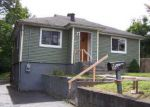 Foreclosed Home in Meriden 6451 EDDY AVE - Property ID: 2849170800