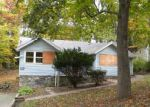 Foreclosed Home in Waterbury 6708 SPRINGDALE AVE - Property ID: 2849181752