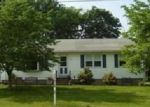 Foreclosed Home in Ansonia 6401 GREENFIELD DR - Property ID: 2849188757