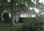 Foreclosed Home in Newark 19702 PLEASANT VALLEY RD - Property ID: 2849213724