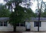 Foreclosed Home in Fitzgerald 31750 FILLMORE RD - Property ID: 2849271531