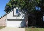 Foreclosed Home in Avon 46123 BEECHWOOD RD - Property ID: 2849538702