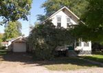 Foreclosed Home in Warsaw 46580 E HENDRICKS ST - Property ID: 2849541320