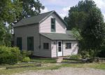 Foreclosed Home in Pierceton 46562 E ARTHUR ST - Property ID: 2849562792