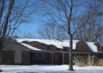 Foreclosed Home in New Palestine 46163 S DAISY LN - Property ID: 2849565856