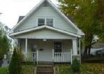 Foreclosed Home in Kansas City 66106 S 35TH ST - Property ID: 2849620598