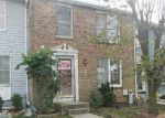 Foreclosed Home in Burtonsville 20866 CROSSWOOD TER - Property ID: 2849703818