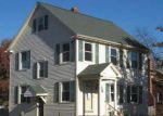 Foreclosed Home in Glen Burnie 21061 3RD AVE SE - Property ID: 2849722199