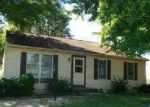Foreclosed Home in Frederick 21702 WILLOUGHBY CT - Property ID: 2849731847