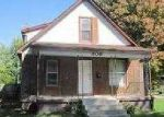 Foreclosed Home in Marine City 48039 SCOTT ST - Property ID: 2849872431