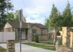 Foreclosed Home in Denver 80219 W 1ST AVE - Property ID: 2850175508