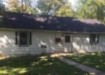 Foreclosed Home in Independence 64052 S NORWOOD AVE - Property ID: 2851021679