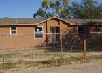 Foreclosed Home in Albuquerque 87105 ANTONE LOOP RD SW - Property ID: 2851204305