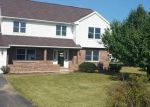 Foreclosed Home in Sugarloaf 18249 PLEASANT RIDGE CIR - Property ID: 2851427682