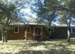 Foreclosed Home in Hico 76457 STATE HIGHWAY 6 - Property ID: 2851657616