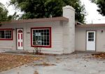 Foreclosed Home in Kennewick 99336 N JEFFERSON ST - Property ID: 2851903762