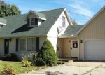 Foreclosed Home in Jefferson 44047 FAIRWAY ST - Property ID: 2852209458