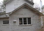 Foreclosed Home in Shickshinny 18655 MAIN ST - Property ID: 2852429770