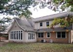 Foreclosed Home in Ty Ty 31795 HANLON RD - Property ID: 2853305265