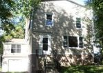 Foreclosed Home in Lisle 60532 DEVON AVE - Property ID: 2853907936