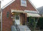 Foreclosed Home in Chicago 60634 N AUSTIN AVE - Property ID: 2854116397